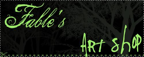 * fable's free art [ open ] Artshopbannercopy
