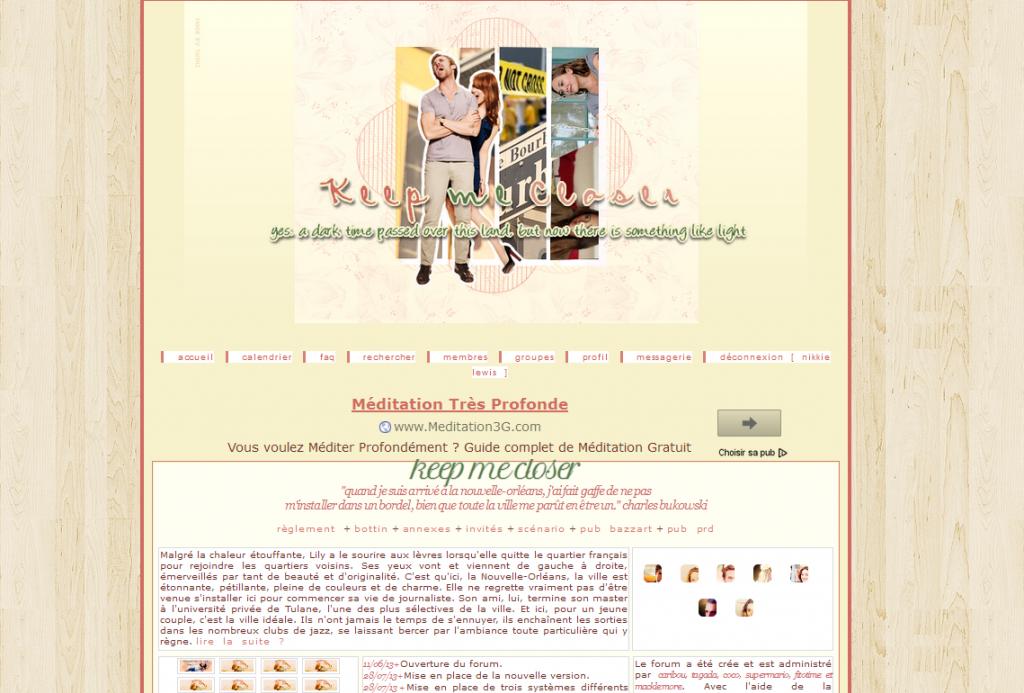 + Les Designs 1_zps805fe203