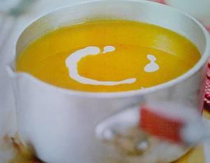 Soupe à l'ail IMG-20130925-00317_zpsc06cde4f