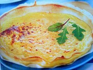 tarte au fromage IMG-20130925-00319_zps4c77e06c