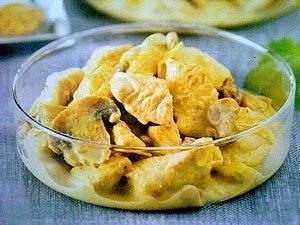 Dinde à la crème et au curry IMG-20130925-00324_zpsb249236f
