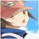 Soul Pokemon Rol  Admin-1_zpsc0e8fc6f