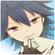 Soul Pokemon Rol  Admin-2_zpse21224d0