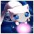 Soul Pokemon Rol  Admin_zps643e5fa5