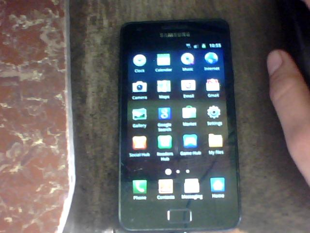 Samsung i9100 galaxy s2, full shorted done...  2014-11-10_10-58-43-AM_zps894d2f1c