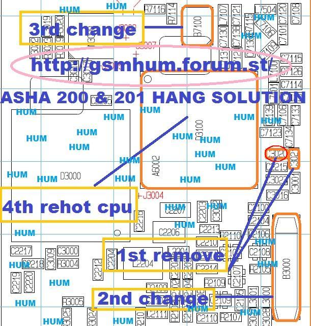 ASHA 200 HANGSOLUTION done... ASHA200AND201HANGSOLUTION_zpsdca26078