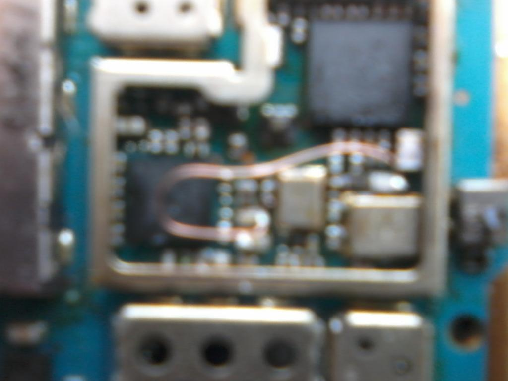 N70 no signal don sa jumper  P16-06-14_1044_zps6bb1a7ab