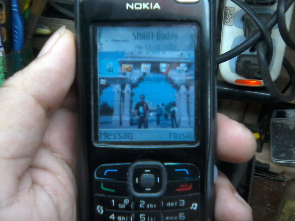 N70 no signal don sa jumper  P16-06-14_1056_zpsfda6bfe7