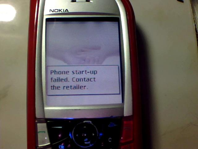 7610 contact the retailer done sa mxbox Picture001-16