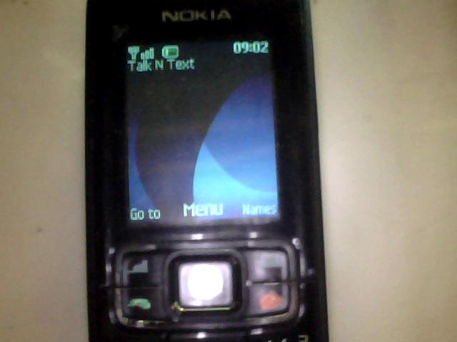 NOKIA 3110c security test failed na makulit done.... Picture001-17