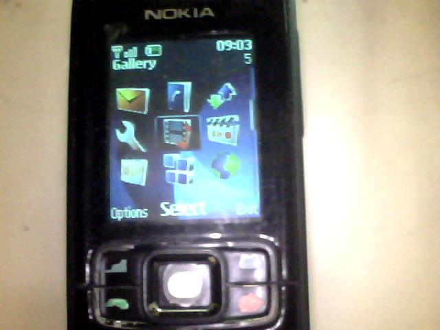 NOKIA 3110c security test failed na makulit done.... Picture002-27