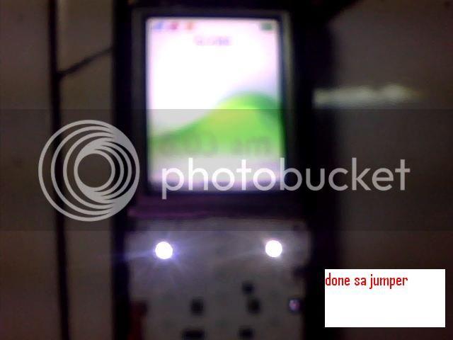 k660i light lcd done sa jumper..... Picture002-41_zps5065ec13