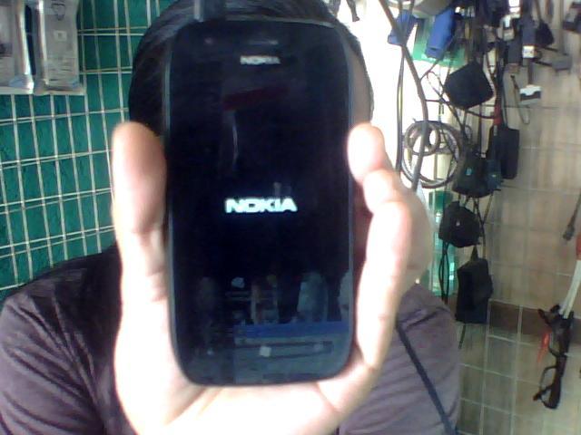 Lumia 710 vibrate ang hang done sa ATF.. Picture002_zps5a14e1eb