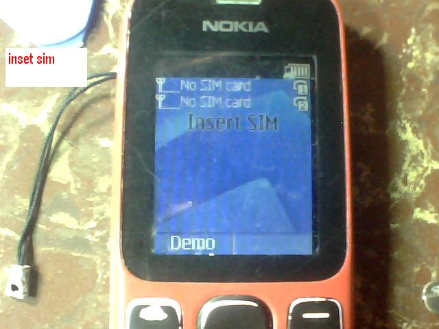 NOKIA 101 insert sim dahil nabasa done... Picture002_zpsaa2b36cd