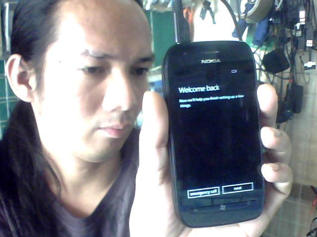 Lumia 710 vibrate ang hang done sa ATF.. Picture003_zps70ba3892