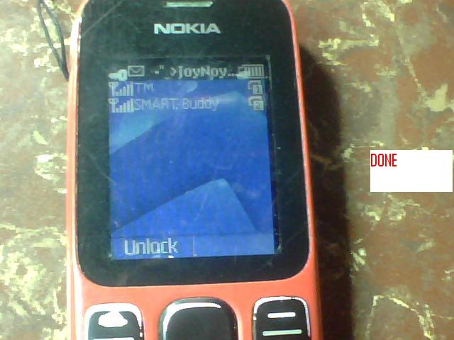 NOKIA 101 insert sim dahil nabasa done... Picture003_zps8a5ac017