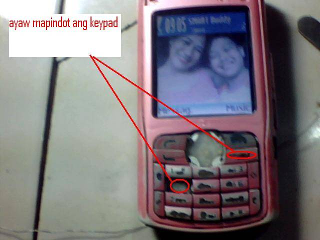 N70 keypad 4,back call ayaw mapindot done.... Picture004-23_zpsd411b71b