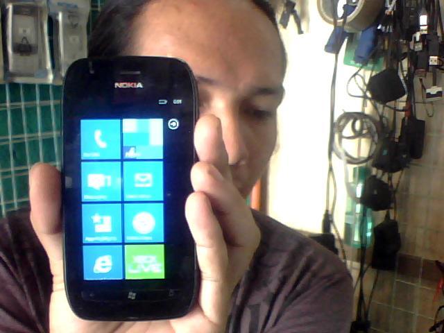 Lumia 710 vibrate ang hang done sa ATF.. Picture004_zps58a5004c