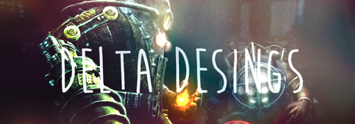 Delta Desings B045_zpsf6f92e27