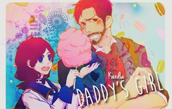 Delta Desings DaddysGirl_zps1a380cad