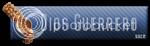 ▼~Dioses Guerreros~▼