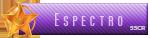 ▼~Espectros~▼