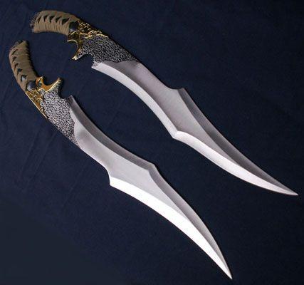 {Expediente} Abaddon Elfwarrior2_zps9df85238