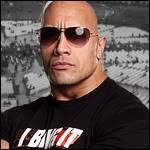 RWF RAW #5! 1/6/2013 - 1/13/2013 The_Rock2
