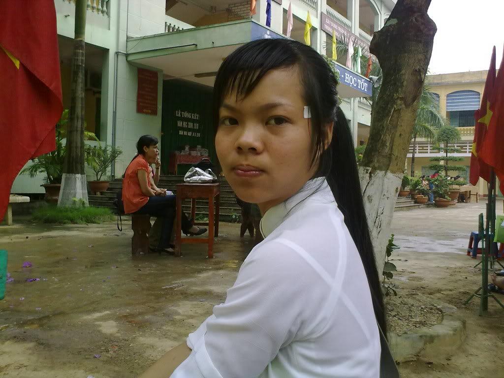Huyền Thái Lọ 24052010343