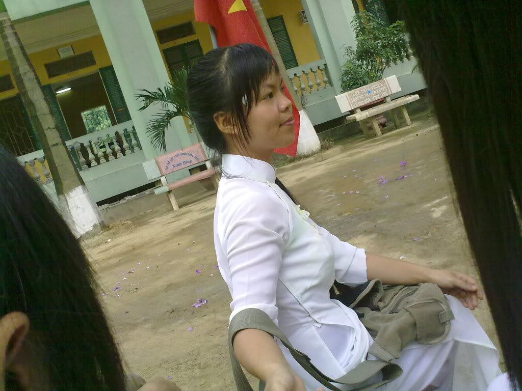 Huyền Thái Lọ 24052010347