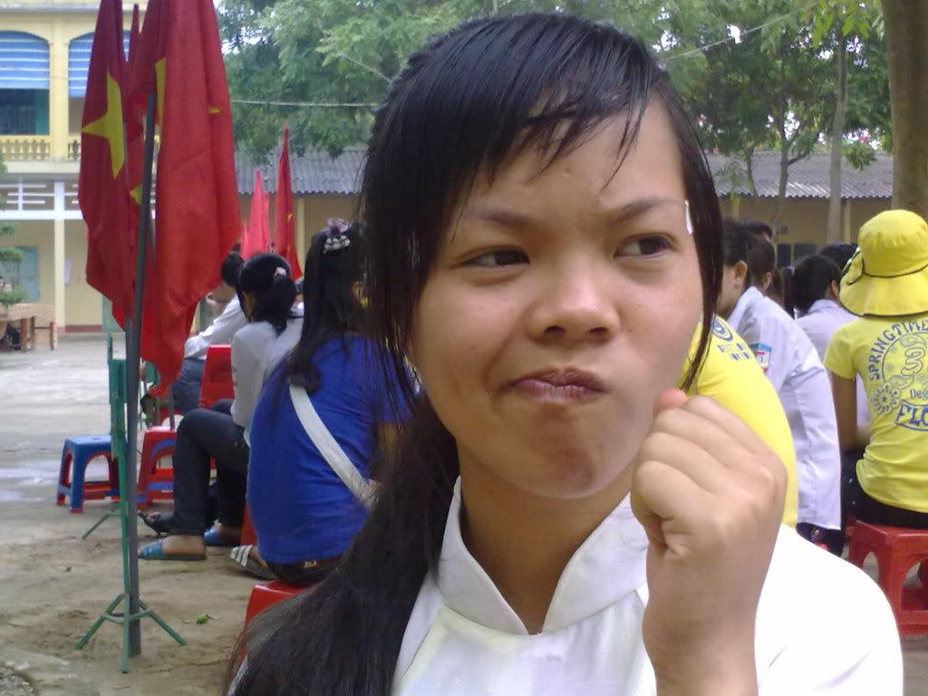 Huyền Thái Lọ 24052010399