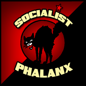 The Socialist Phalanx - Portal 300x300_zps8c70b72d