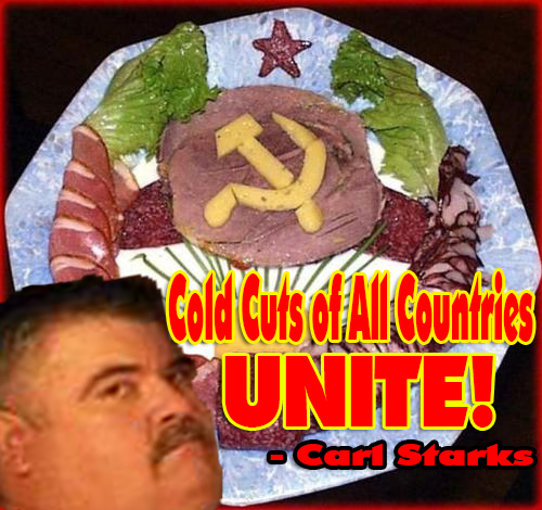 Some Kudos to Socialism United_zps186df504
