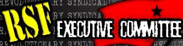 The Socialist Phalanx - Portal Xcon