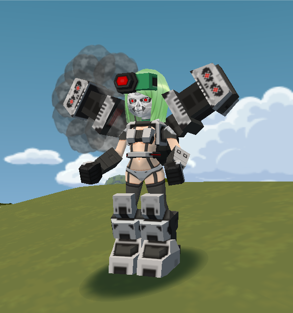 Alguien tiene custom skins? ScreenShot_20120123_1817_04_413