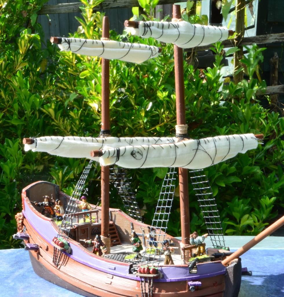 Piratas y Barcos P2_zpslahs4cww