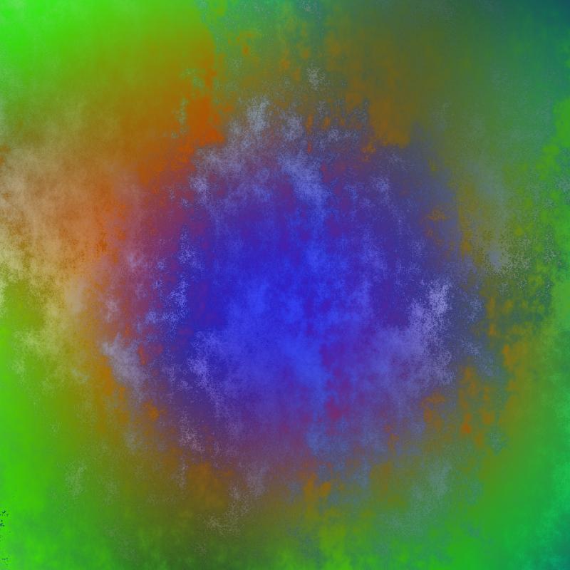 Abstract ~ BG Practice BGTest