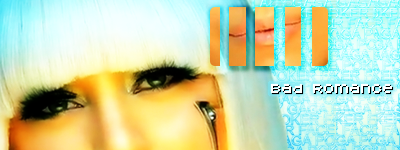 Bluey's graphics stuffies♥(new banners are here) Jojo-badromance