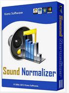 Sound Normalizer  Untitledwwwwqqqq_zps56ef194b