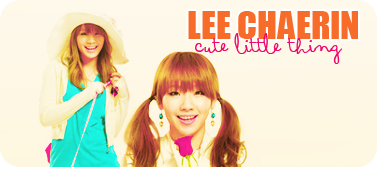 Effect Forum.♔ Lee