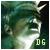 Nuestros datos de afiliación DirtyGameBoton2