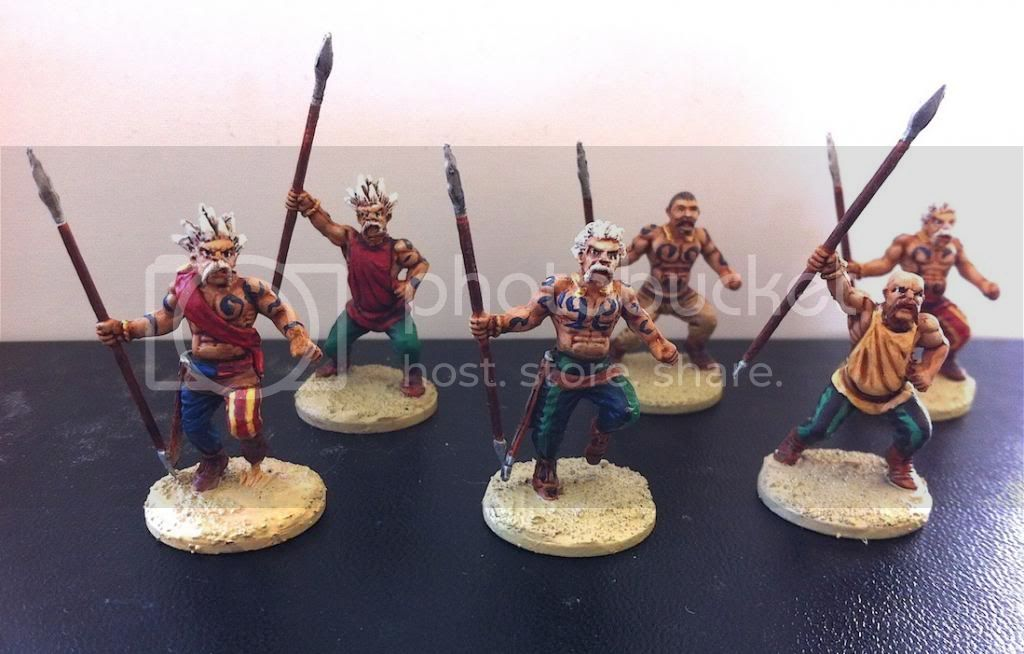 My Warhammer 40k troops Brigantes_zps9fb5c5e4