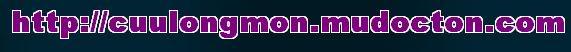 MUDOCTON.COM OPEN CMC: CUULONGMON  VÀO 10H00 NGÀY 6/8/2011 Xx