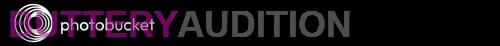 butteryufo    promo, Register Auditionpg-1