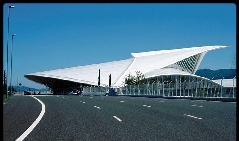 Porto (LPPR) - Bilbao (LEBB) 019593