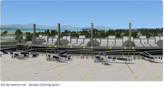 Blueprint Simulations SBGL e SBRJ - Página 2 1-24