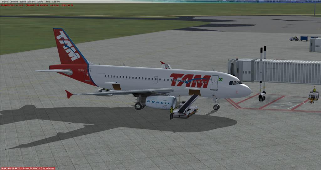 Compra Airbus Series Evolution 1 e 2 1111
