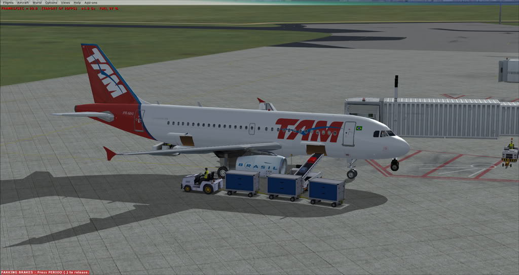 Compra Airbus Series Evolution 1 e 2 222