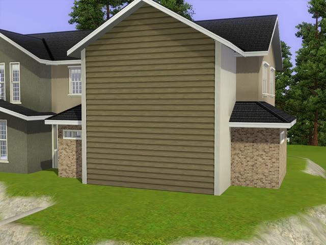 Nueva Casa - Soker Soker-Proyecto2