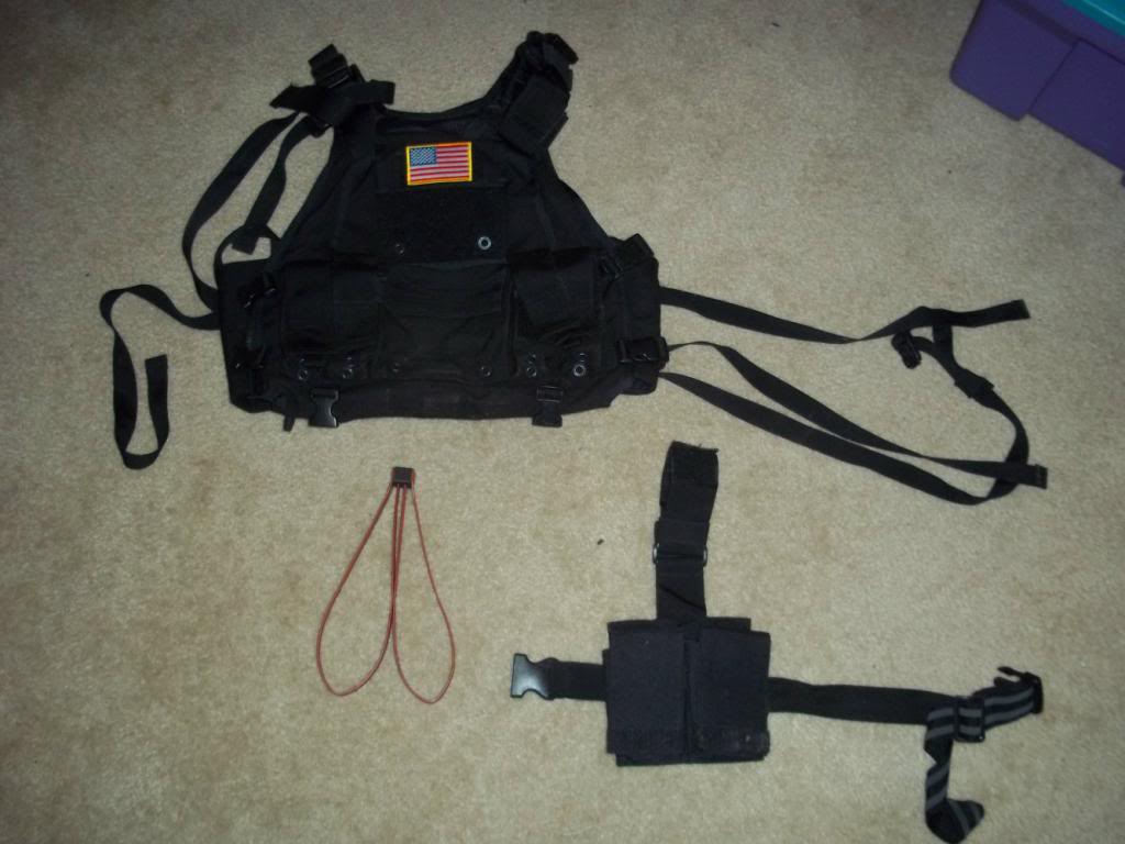 WTS: Help Bob buy different stuff 102_0856_zps1ababa57